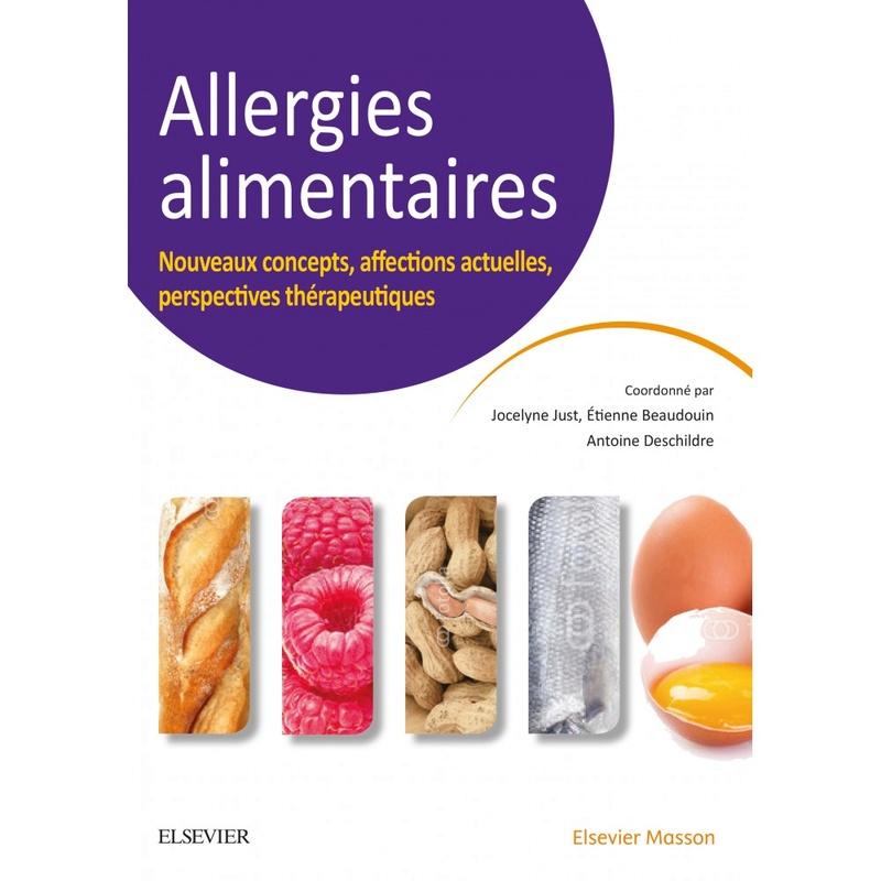 [Nouveau MAi 2017] Allergies alimentaires Allerg10