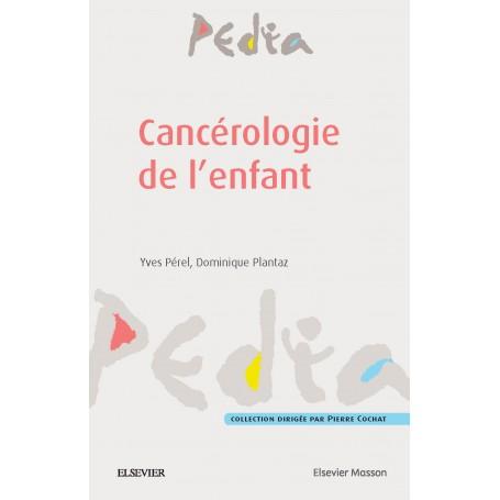 """"""" Nouveau Mai 2017 """" Cancérologie de l'enfant Cancer10"""