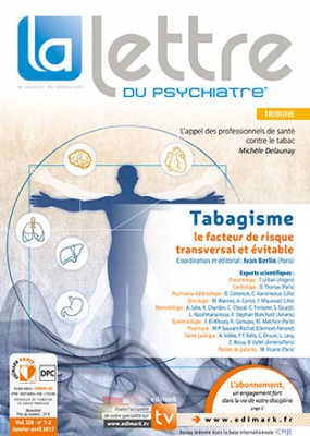 la lettre du psychiatre avril 2017 Hight_15