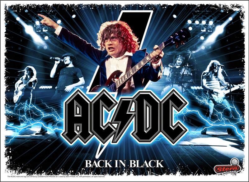 [SUPPORT] AC/DC LE / Pro / Pro Vault - Page 3 Ac_dc_10