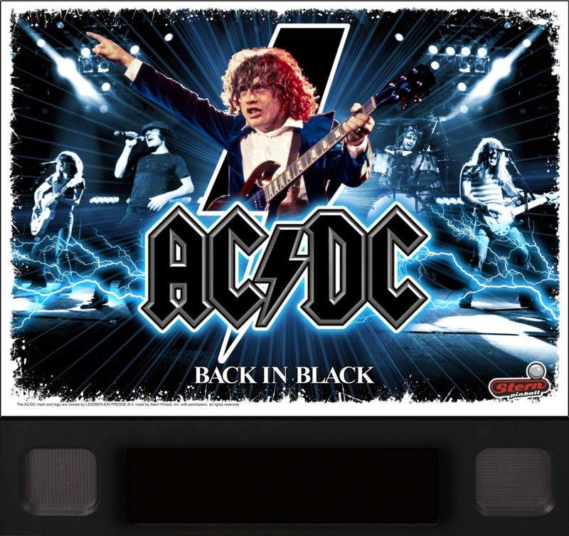 [SUPPORT] AC/DC LE / Pro / Pro Vault - Page 4 Ac_dc_11