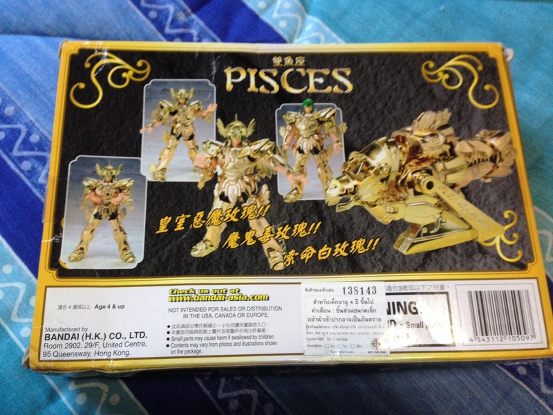Cavalieri - Saint Seiya cavalieri dello zodiaco gold + silver + appendix Img_7028