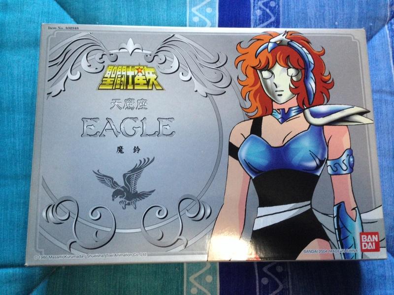 Cavalieri - Saint Seiya cavalieri dello zodiaco gold + silver + appendix Img_7029