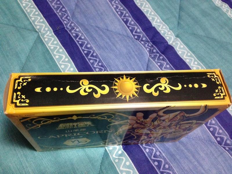 Cavalieri - Saint Seiya cavalieri dello zodiaco gold + silver + appendix Img_7030