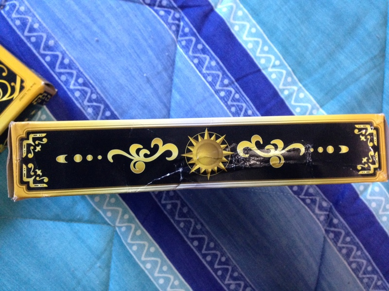 Cavalieri - Saint Seiya cavalieri dello zodiaco gold + silver + appendix Img_7032