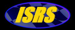 Internet Sim Racing Series Isrs_l10