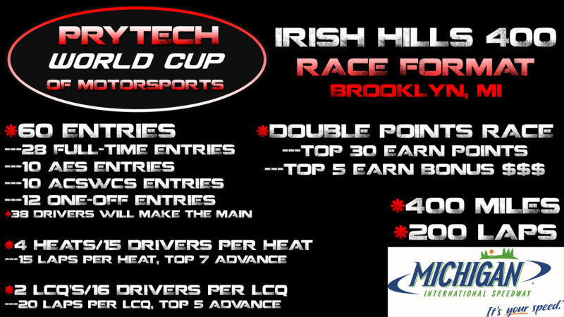 Irish Hills 400 Format (NOT SIGNUPS) Pwcom_11