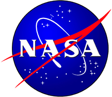The Occult Roots Of NASA And The Ongoing Fraud   - Page 2 Nasa-s10