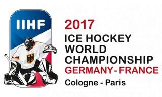 Championnats du monde en France et en Allemagne Champi10