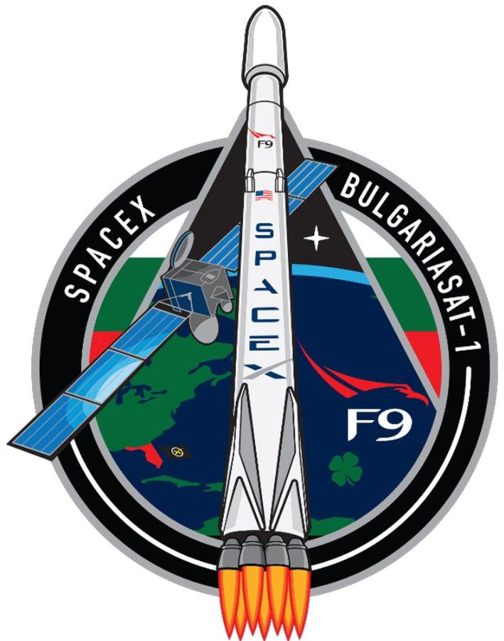 Falcon-9 (BulgariaSat-1) - 23.06.17 [Succès] - Page 2 235