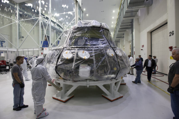 [Blog] Developpement de la capsule ORION de la NASA - Page 12 Orion_10