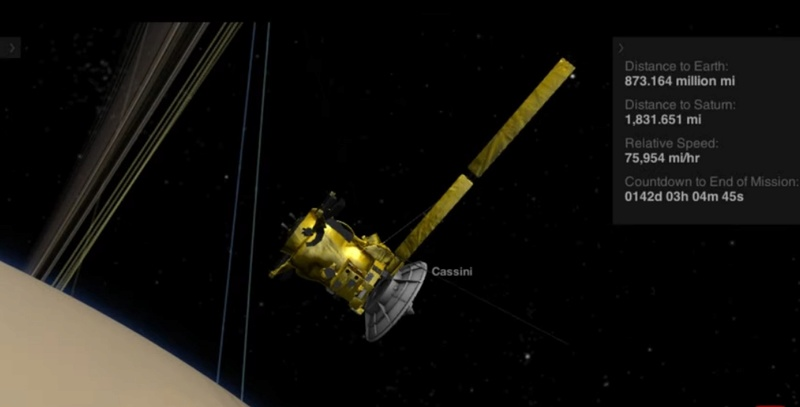 """Mission Cassini, phase """"Ring-Grazing Orbits"""" (30.11.2016 - 15.9.2017) - Page 2 Scree133"""
