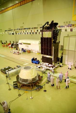 Proton-M (EchoStar 21) - 8 Juin 2017 - Page 6 Scree181