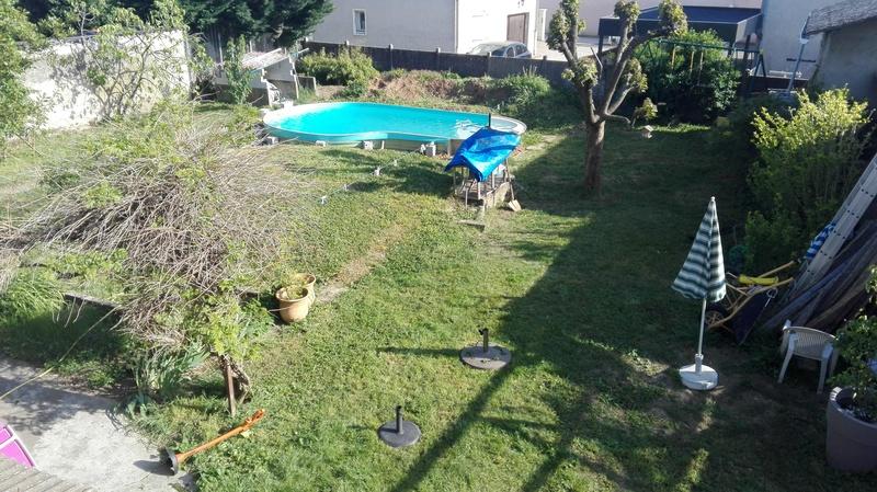 mix terrasse et pelouse 22_04_10