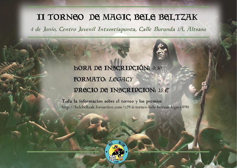 II. Torneo Bele Beltzak LEGACY Ii_tor10
