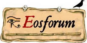 Digital Pictures   Eos4um25