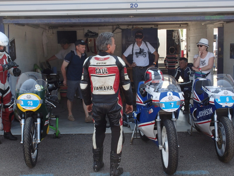 MOTO LEGENDE 2017 à Dijon P1010011