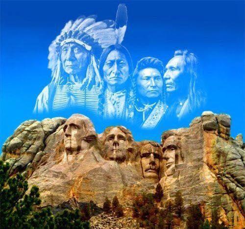 Ici tout sur les Amérindiens bijoux ,histoires ,liens ect...... - Page 8 16711810