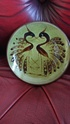 Sheldon pottery Bristol Img_2060