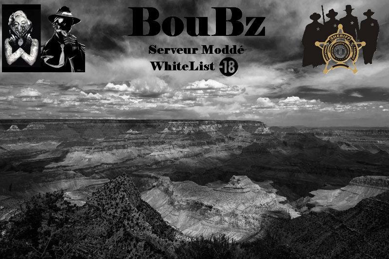 BoubzIsland
