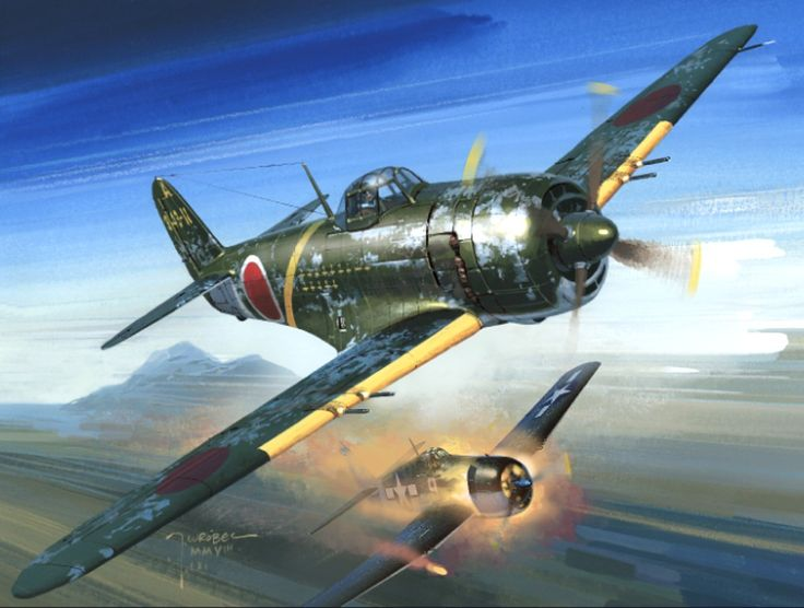 CR the fires of midway   Kido Butai ! 92ea1210