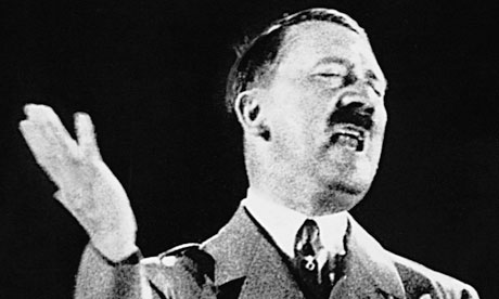 [CR] Britain Stands Alone  Adolf-15