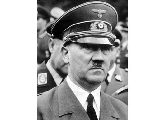 CR BRITAIN Stands alone  Adolf-16