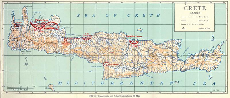 [CR] Operation Mercury : Main Event Crete-10