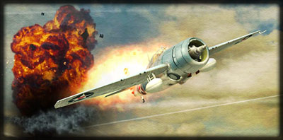 CR the fires of midway   Kido Butai ! Dogfig10