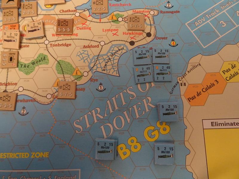 [CR] Britain Stands Alone  Dsc01768