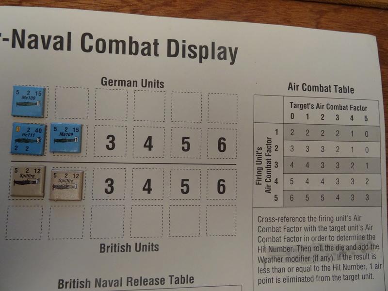 CR BRITAIN Stands alone  Dsc01810
