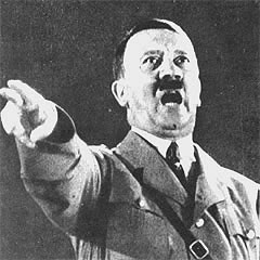 CR BRITAIN Stands alone  Hitler10