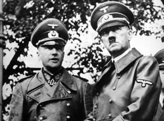 CR BRITAIN Stands alone  Hitler11