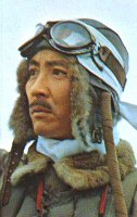 CR the fires of midway   Kido Butai ! J-taka10