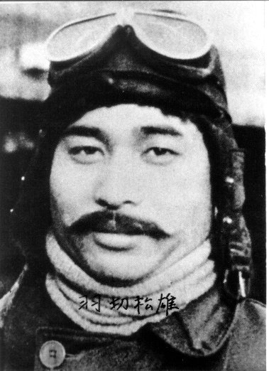 CR the fires of midway   Kido Butai ! Jahagi10