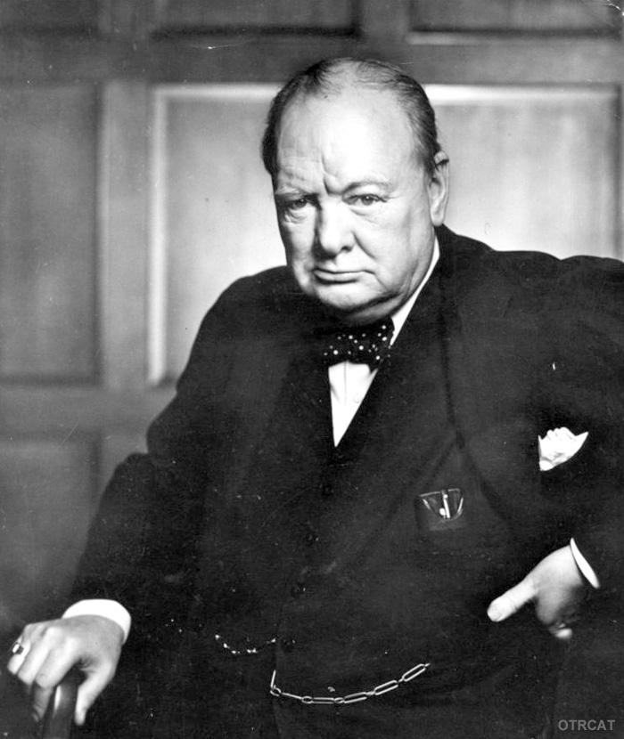 [CR] Britain Stands Alone  Winsto10