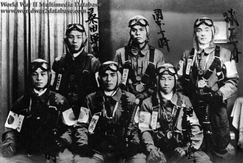 CR the fires of midway   Kido Butai ! Wwii1311