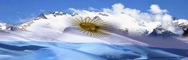 eRevollution Argentina