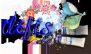 Le SBS: Sims BarScribouille - Portail Forum_13