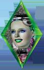 Le SBS: Sims BarScribouille - Portail Prisme14
