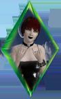 Le SBS: Sims BarScribouille - Portail Prisme16