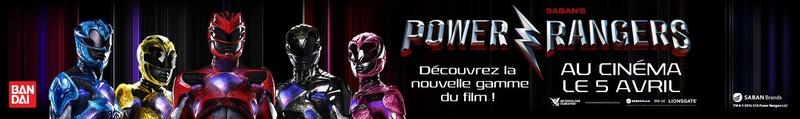 Bienvenue sur le forum Powera10