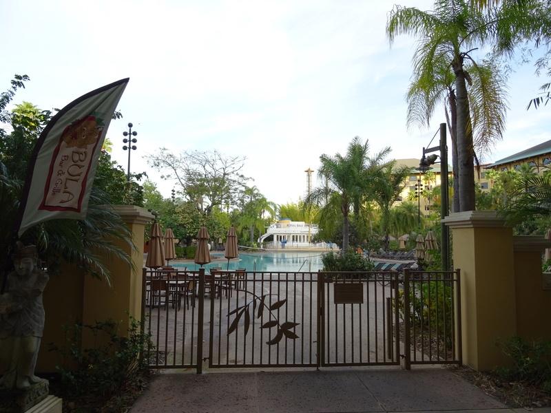 TR Honeymoon in Florida novembre 2016 (WDW-SW-DC-KSC-USF-NBA-Miami-Everglades-Keys) (dernière MàJ: 09/04/2017) Terminé - Page 8 Dsc02813