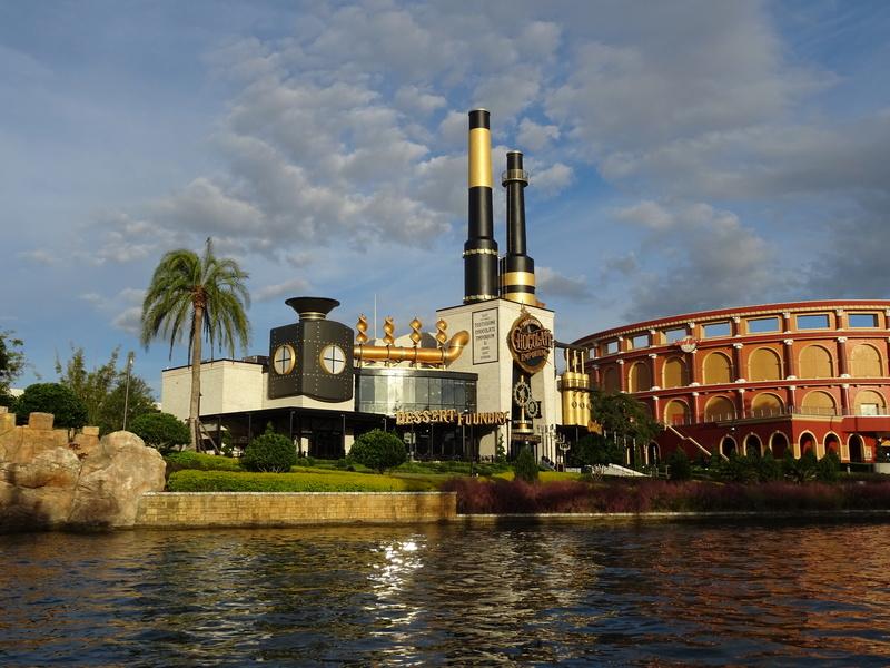 TR Honeymoon in Florida novembre 2016 (WDW-SW-DC-KSC-USF-NBA-Miami-Everglades-Keys) (dernière MàJ: 09/04/2017) Terminé - Page 8 Dsc02819