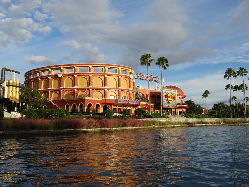 TR Honeymoon in Florida novembre 2016 (WDW-SW-DC-KSC-USF-NBA-Miami-Everglades-Keys) (dernière MàJ: 09/04/2017) Terminé - Page 8 Dsc02821