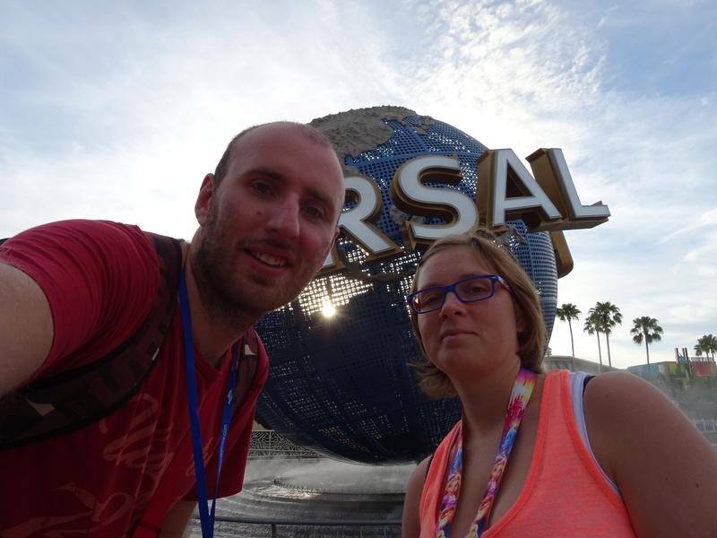 TR Honeymoon in Florida novembre 2016 (WDW-SW-DC-KSC-USF-NBA-Miami-Everglades-Keys) (dernière MàJ: 09/04/2017) Terminé - Page 8 Dsc02822