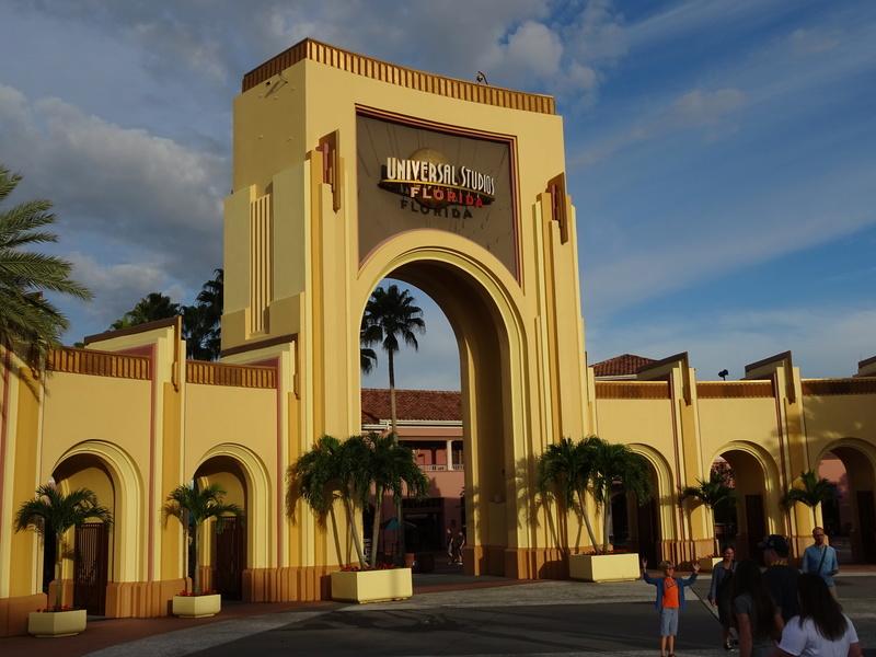 TR Honeymoon in Florida novembre 2016 (WDW-SW-DC-KSC-USF-NBA-Miami-Everglades-Keys) (dernière MàJ: 09/04/2017) Terminé - Page 8 Dsc02823