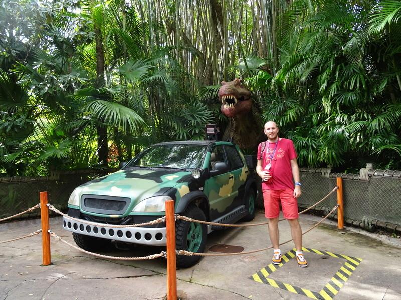TR Honeymoon in Florida novembre 2016 (WDW-SW-DC-KSC-USF-NBA-Miami-Everglades-Keys) (dernière MàJ: 09/04/2017) Terminé - Page 8 Dsc02932