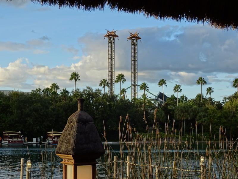 TR Honeymoon in Florida novembre 2016 (WDW-SW-DC-KSC-USF-NBA-Miami-Everglades-Keys) (dernière MàJ: 09/04/2017) Terminé - Page 8 Dsc03026