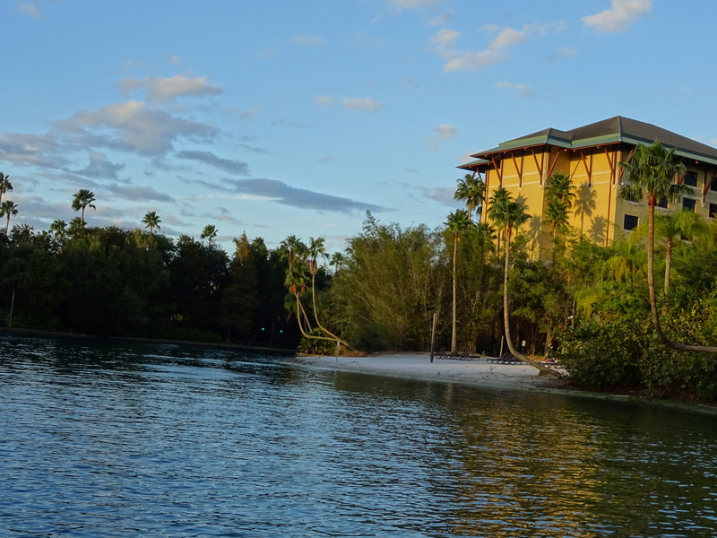 TR Honeymoon in Florida novembre 2016 (WDW-SW-DC-KSC-USF-NBA-Miami-Everglades-Keys) (dernière MàJ: 09/04/2017) Terminé - Page 8 Dsc03028